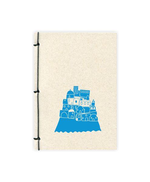 island-NotebookA3