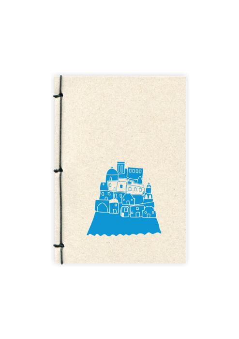 island-castle-NotebookA6