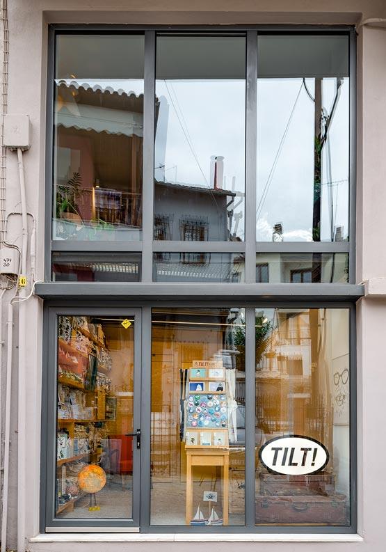 Tilt!-SHOP