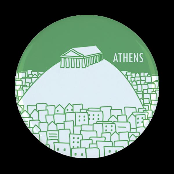 athens-magnet