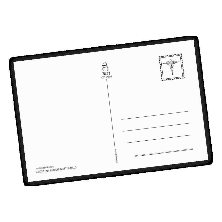 athens-postcard-back