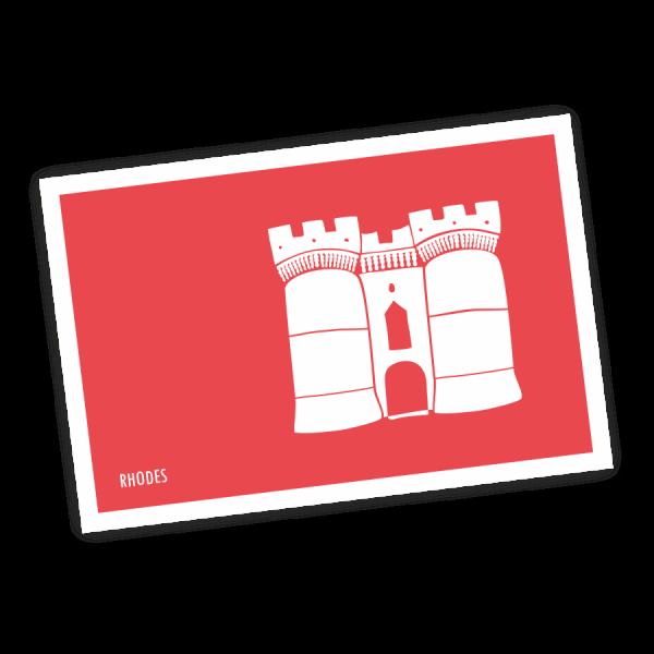 castle-postcard