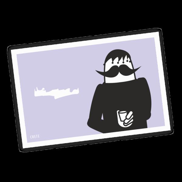 cretan-raki-postcard