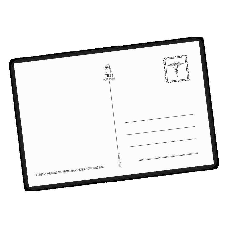 cretan-raki-postcard-back