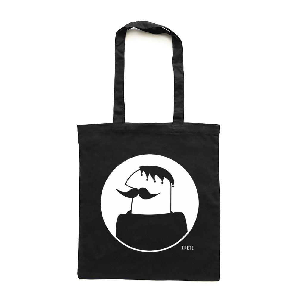 cretan-black-bag2