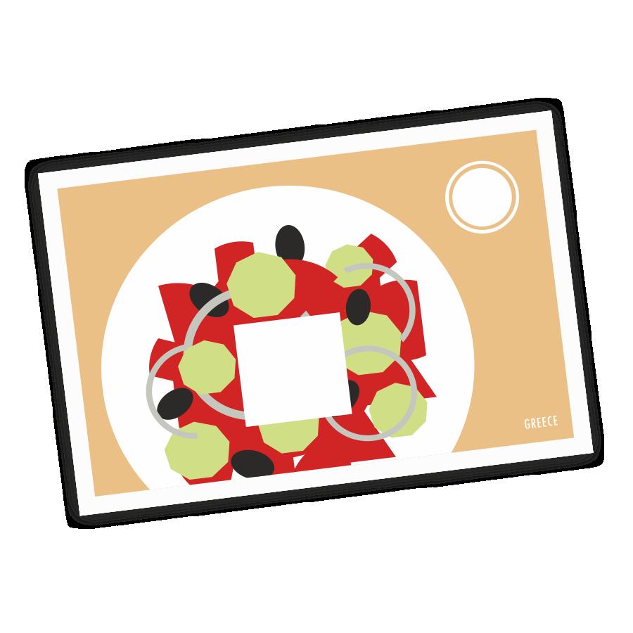 greek-salad-postcard