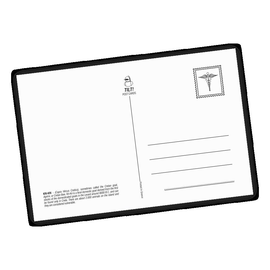 krikri-postcard-back