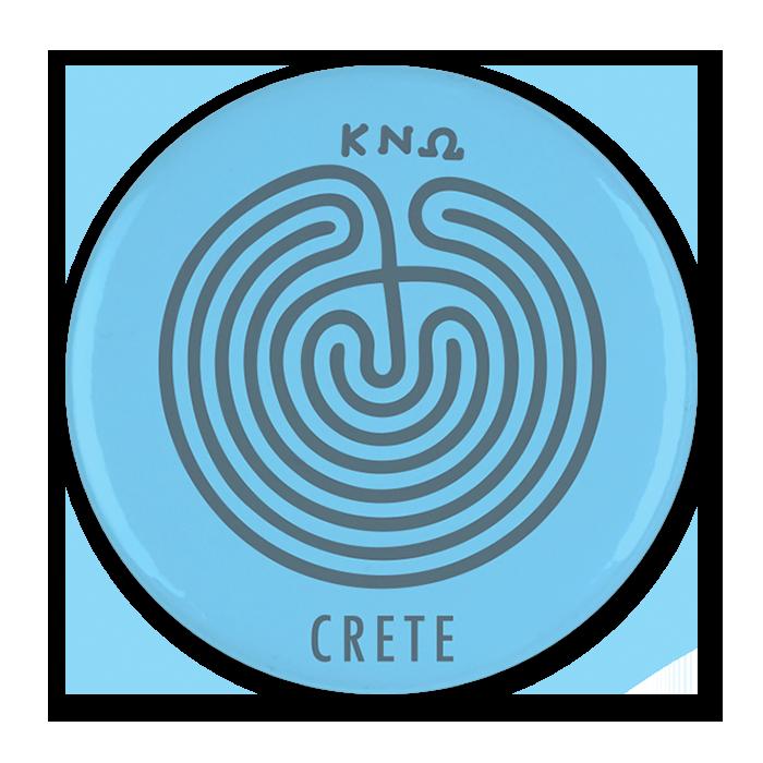 magnets-labyrinth