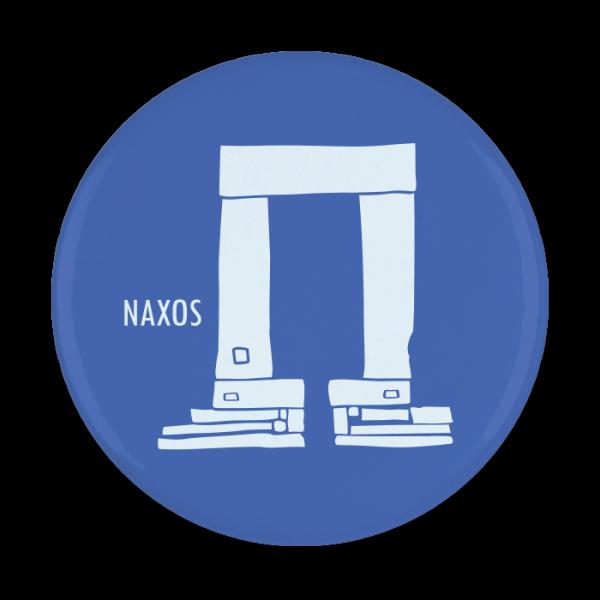 magnets-naxos-portara