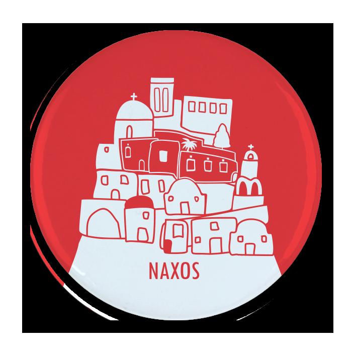 magnets-naxos