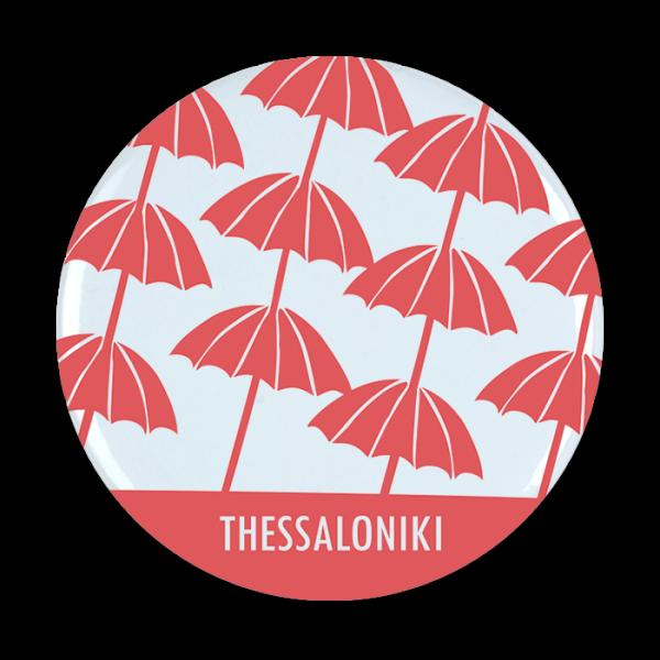 magnets-umbrellas