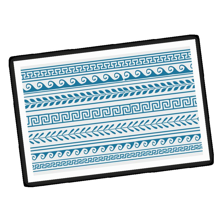 motifs-postcard