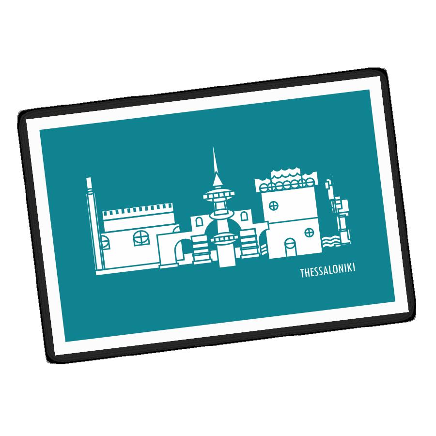 thessaloniki-postcard