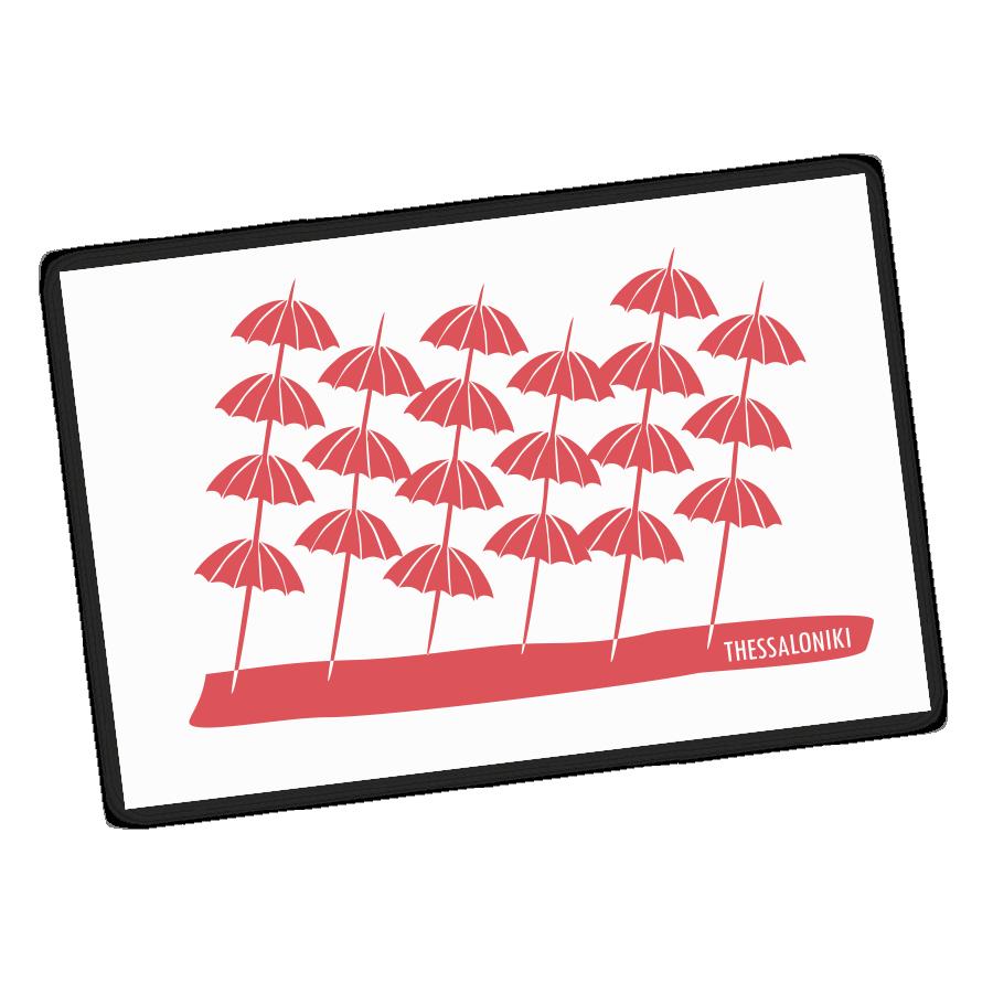 umbrellas-postcard