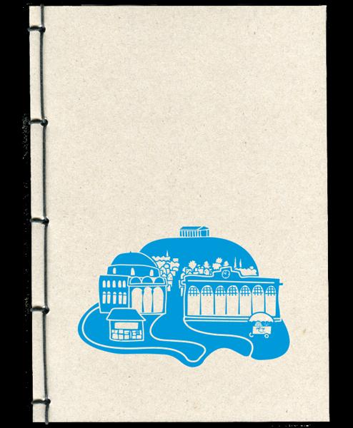 notebook-monastiraki-A5