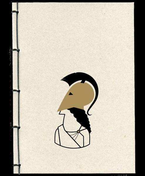 Athena-notebook-A5
