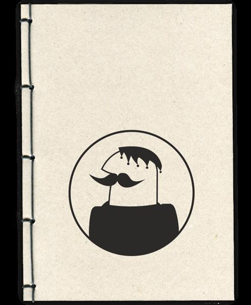cretan-notebook-A5