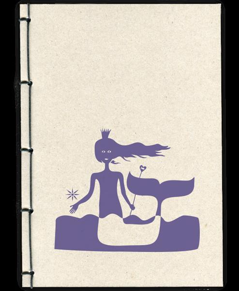 mermaid-notebook-A5