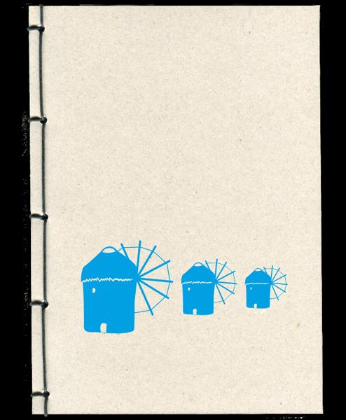 notebook-windmills-A5