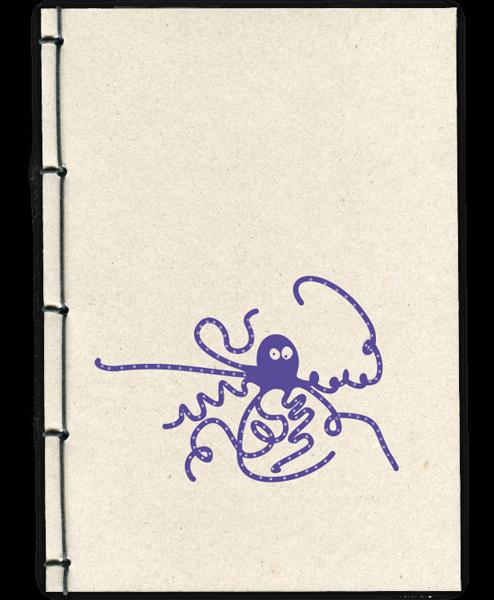 Octopus-notebook-A5