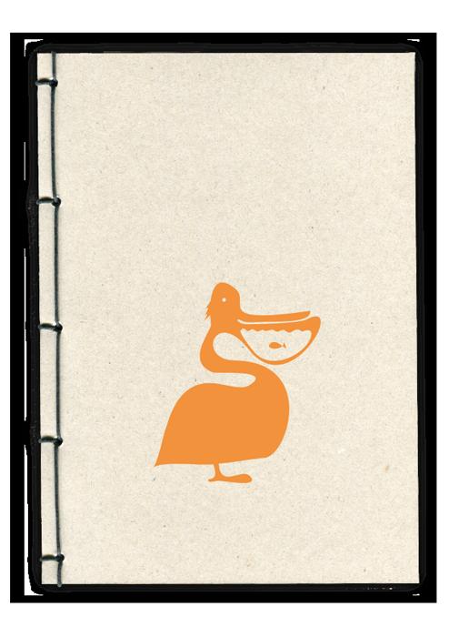 notebook-pelican-A5