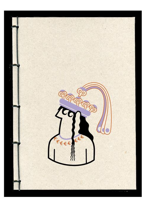 prince-notebook-A5