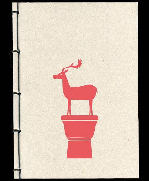 deer-notebook-A5
