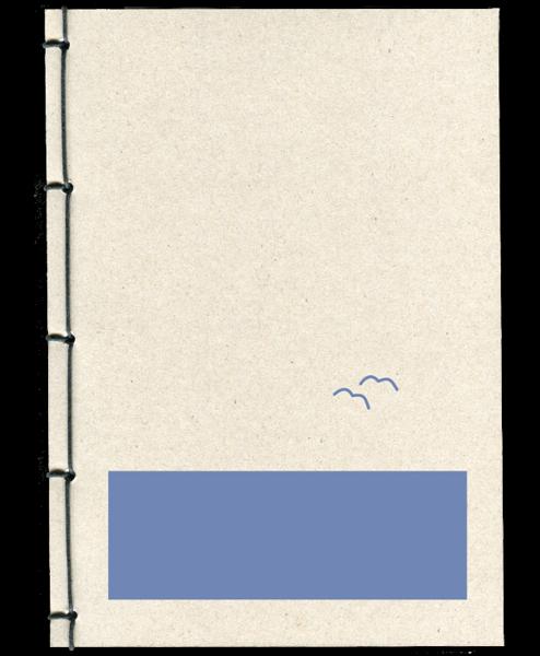 landscape-notebook-A5