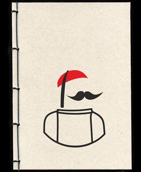 Tsolias-Notebook-A5