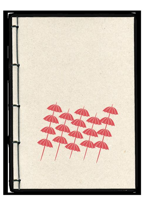 umbrellas-notebook-A5