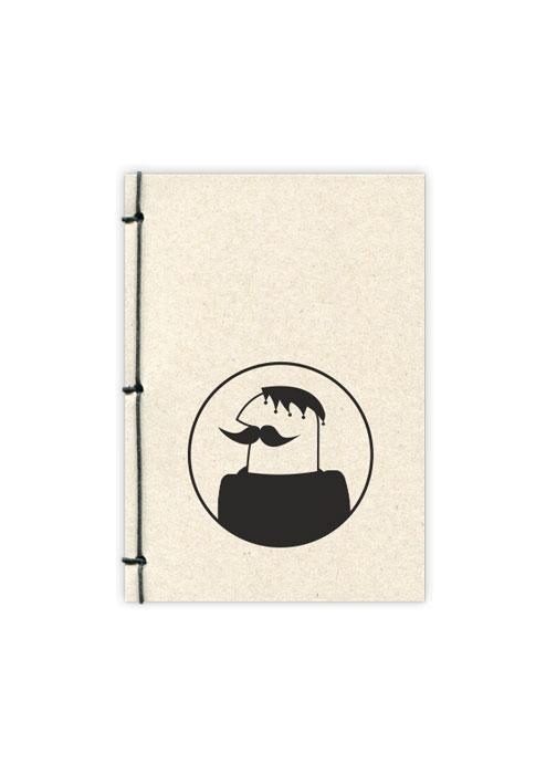 cretan-notebook-A6