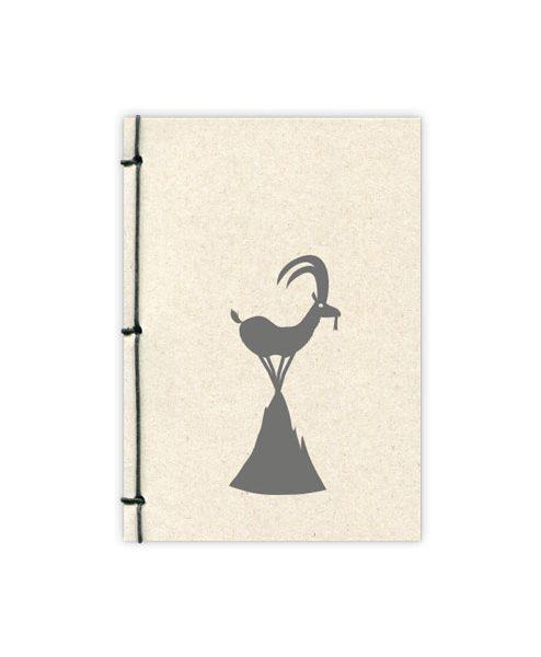 krikri-notebook-A6