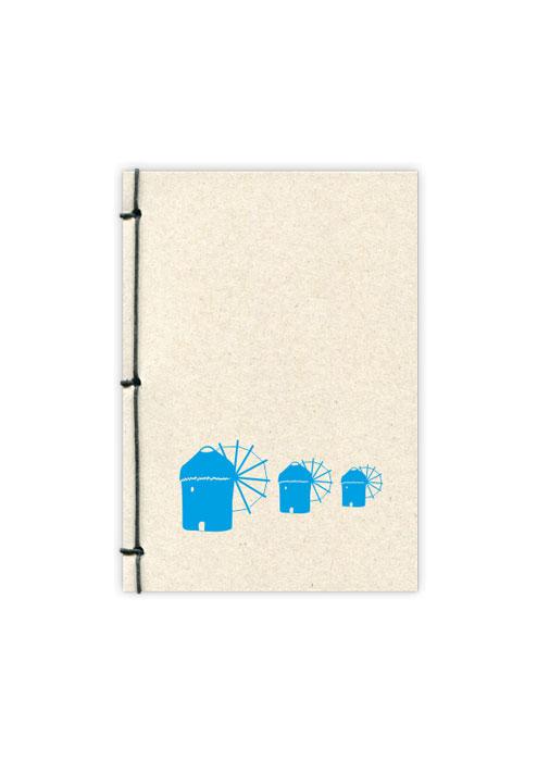 notebook-windmills-A6