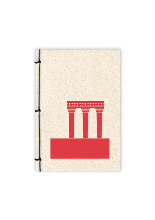portara-notebook-A6