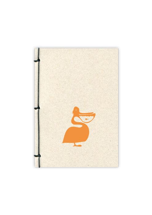 notebook-pelican-A6