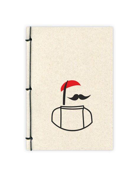 Tsolias-Notebook-A6