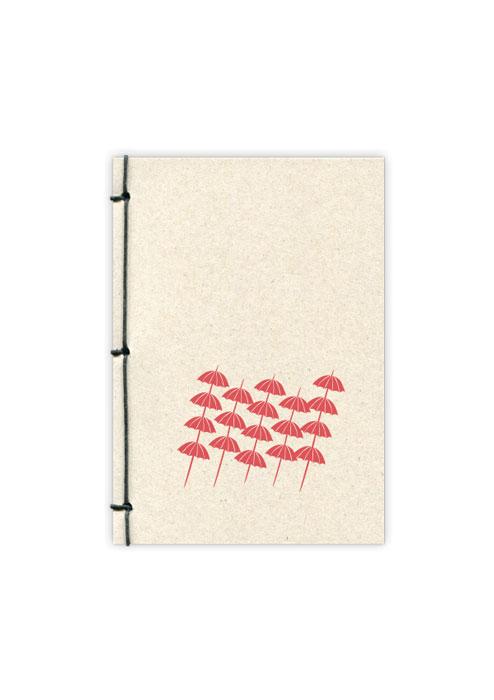 umbrellas-notebook-A6
