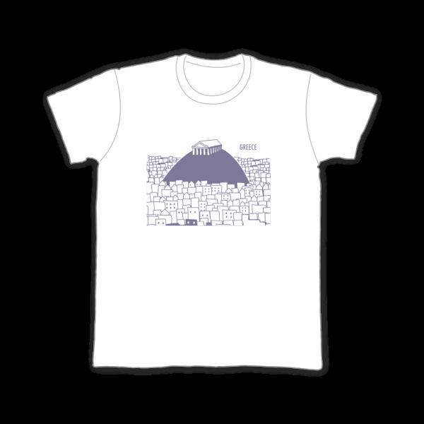 acropoli-t-white