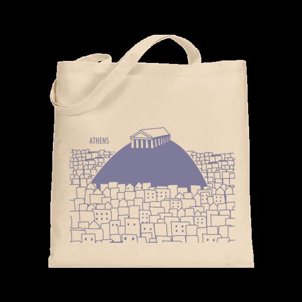 acropolis-totebag-ATH