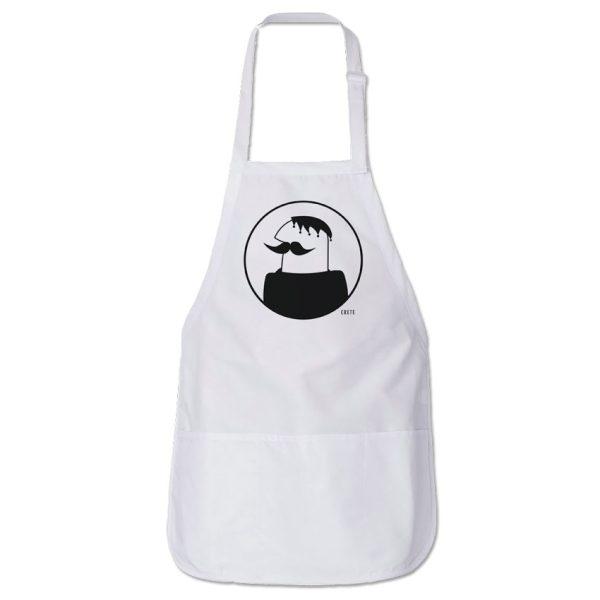 apron-cretan