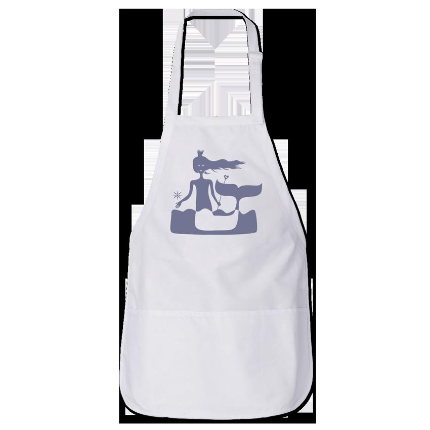 apron-mermaid