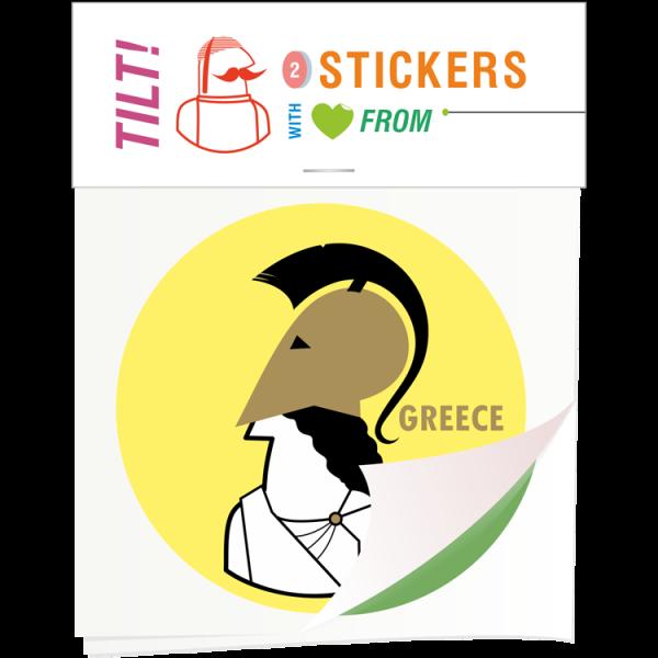 athena-sticker
