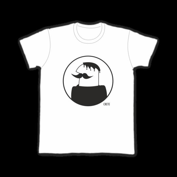 cretan-t-shirt-WHITE
