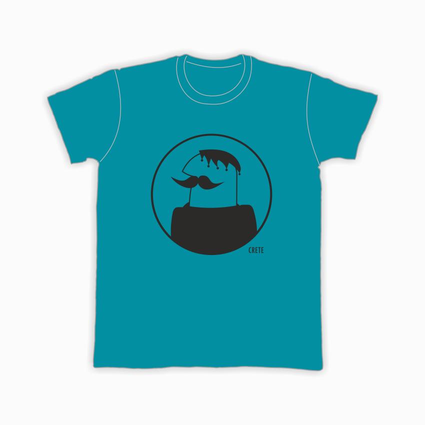 cretan-t-shirt-rough-blue