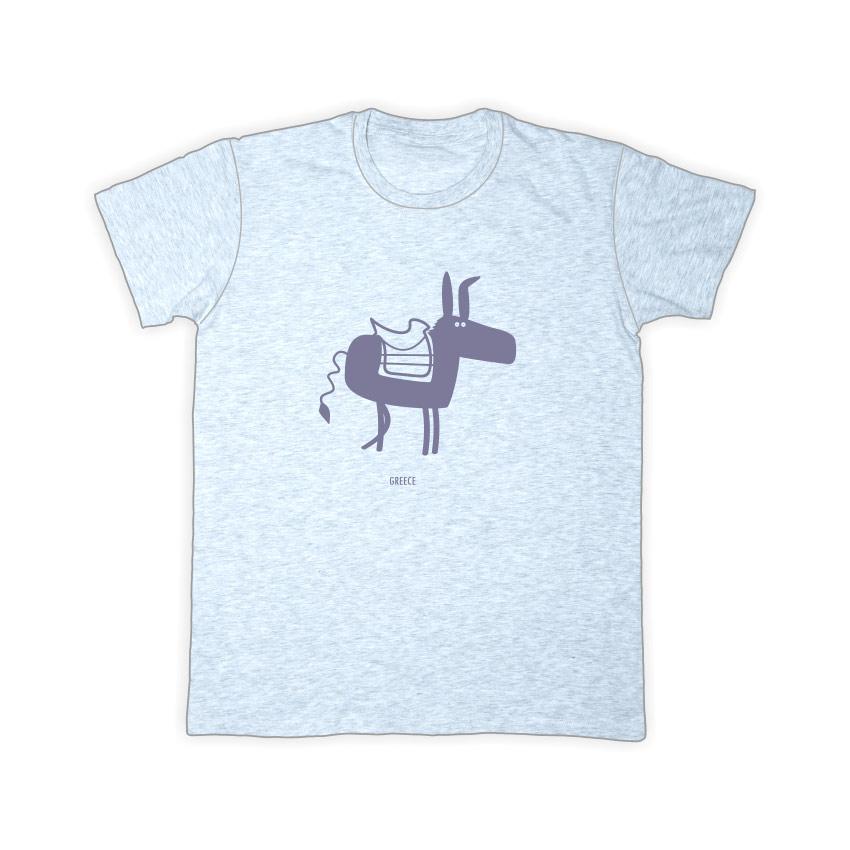 donkey-t-ash