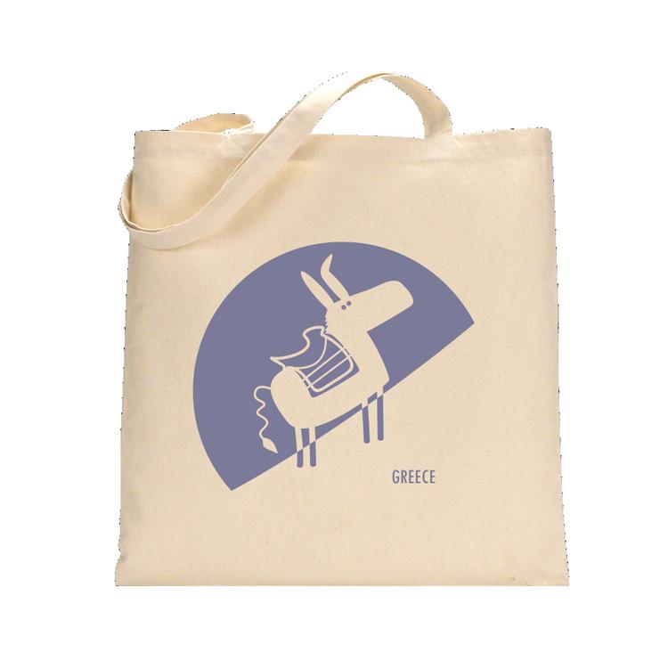donkey-up-totebag