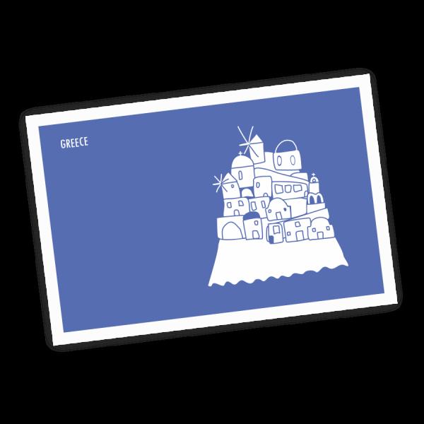 greek-island-wm-postcard