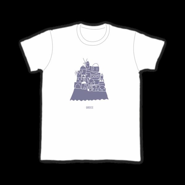 island-t-white