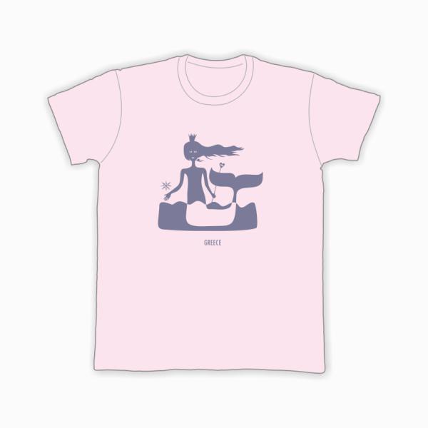memrmaid-pink