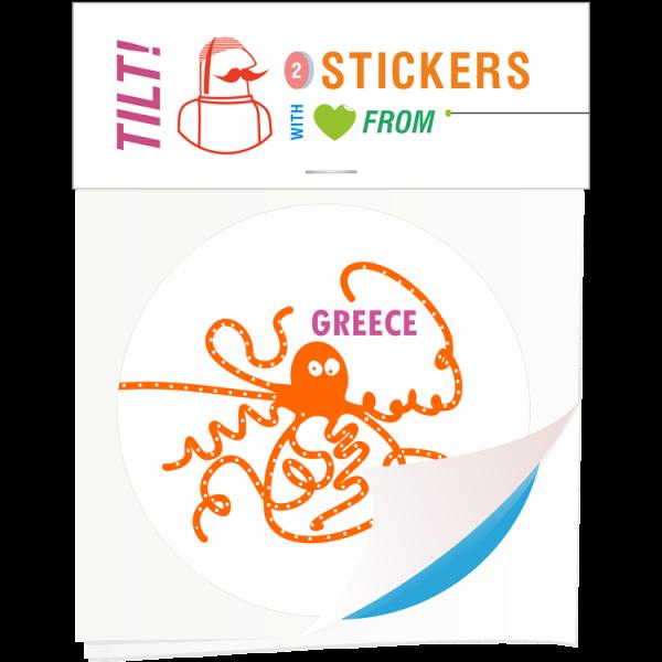 octopus-sticker